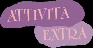 Attività Extra
