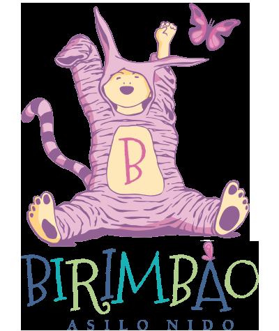 Asilo Nido Birimbao - Logo